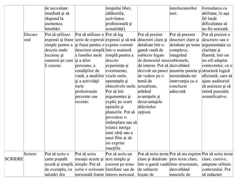 Servicii-page-003