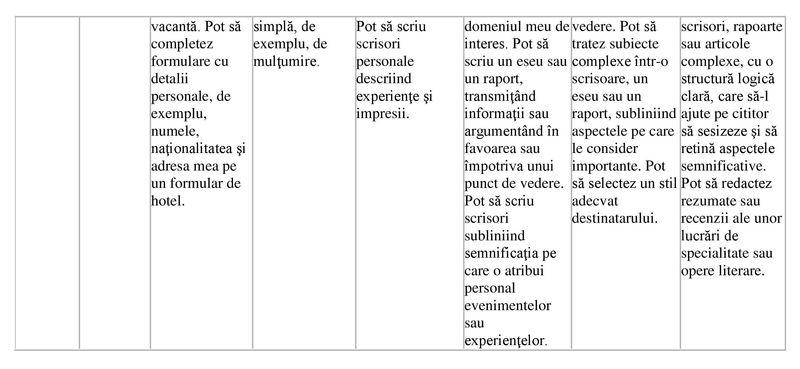 Servicii-page-004