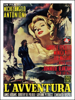 AP325-l'avventura-michelangelo-antonioni-italian-movie-poster-1960